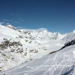 the-great-aletsch-glacier