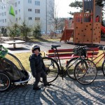 toby-bikes-and-lenzburg-playground