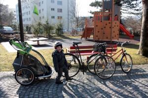 toby-bikes-and-lenzburg-playground