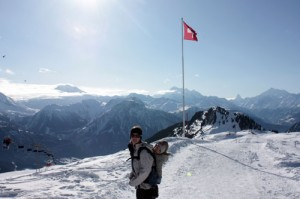 top-of-the-swiss-world