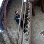 very-steep-staircase-to-lookout