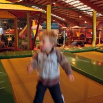 blurry-noah-on-trampoline-at-trampolino