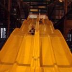 boys-on-slide