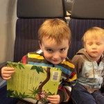 on-the-train-again