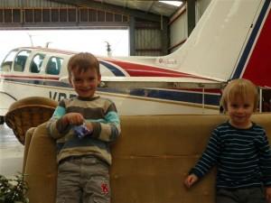 flyingwithtobynoahmichellemisise-001