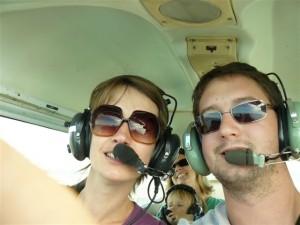 flyingwithtobynoahmichellemisise-027